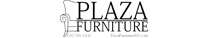 Plaza Furniture Logo